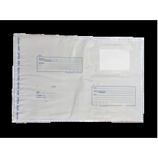 Почтовый пакетC6 (114x162) 60 мкм